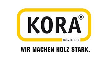 Kora_Holzschutz_Glaesener-Betz