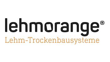 Materiaux de marque LehmOrange en vente chez Glaesener-Betz